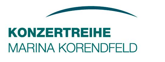 Konzertreihe Marina Korendfeld